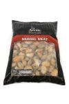 Mussel Meat Extra Large Cooked 1kg
