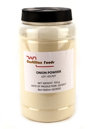 Onion Powder 1kg