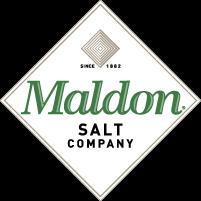 Maldon Salt Bucket | 15kg | Buy online from bdfoodsie