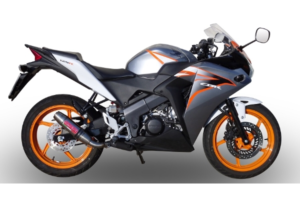 honda cbr 400 price in pakistan samsung