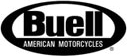 Buell Exhausts