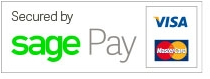 PayPal Paymemts