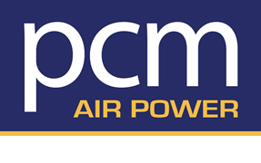 PCM Air Power