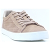 1267-306 - MUSTANG ROSE TRAINERS