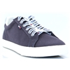 Casual Sneaker - TOMMY HILFIGER MIDNIGHT TRAINERS