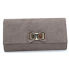 Pippy Clutch - LUNAR TAUPE OCCASION BAG