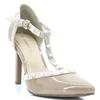 24412-20 - MARCO TOZZI CANDY PATENT COMB. HEELS