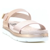 47742 - XTI NUDE SANDALS
