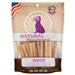Loving Pets Natural Value Duck Sticks 397g