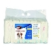 Trixie Large Dog Diapers