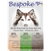 Bespoke 8020 Poultry & Fish  Dog Food 15KG