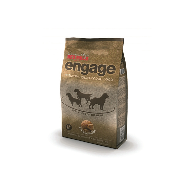 Red Mills Engage Adult Chicken 15kg