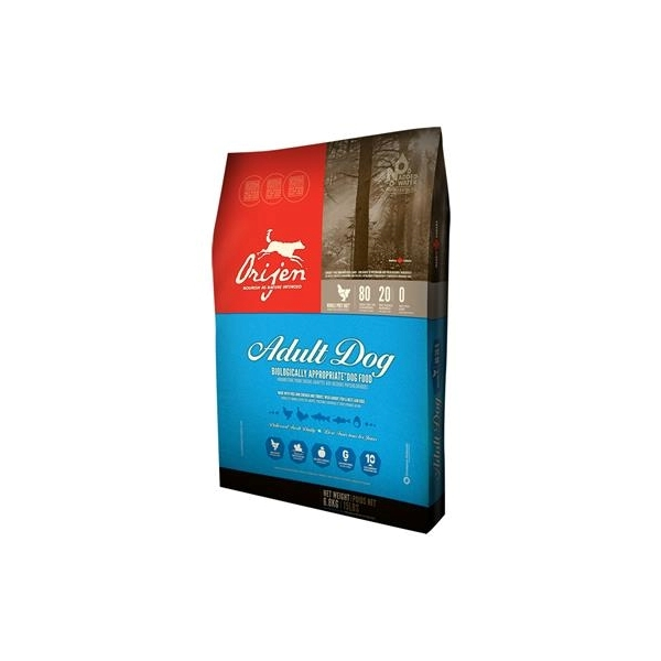 Orijen Original Dog Food 2kg