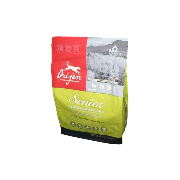 Orijen Senior Dog Food 2kg