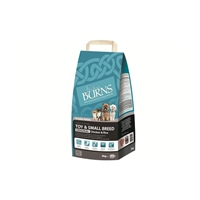 Burns Adult Original Small Breed 6kg