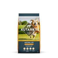 Autarky Mature Chicken 2kg