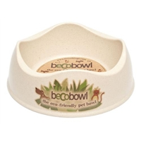 BecoBowl Large Natural Bowl