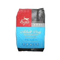 Orijen Original Dog Food 11.4KG