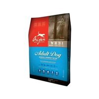 Orijen Original Dog Food 6kg