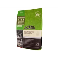 Acana Senior Dog Food 6kg