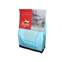 Orijen Six Fish Adult Dog Food 2kg