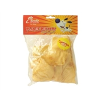 Cheeko Plaque Busters Chicken Chips 250gm