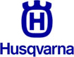 Husqvarna Exhausts