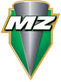 MZ Exhausts