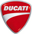 Ducati Exhausts