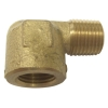 1/2BSP UNIVERSAL UNION ELBOW, RS15-800