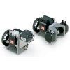 SMALL DIAPHRAGM VACUUM PUMPS, VH35M1PH