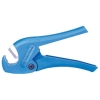PIPE CUTTER - DISPOSABLE, JGJGTS
