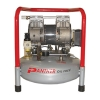 PANTHER OIL FREE COMPRESSOR, P CMC90/10