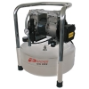 PANTHER OIL FREE COMPRESSOR, P CMC90/24