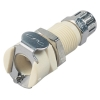 PLASTIC QUICK COUPLING POLYPRO, cPLCD120612