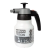 VITON 1.25 LITRE SPRAYER, HZ5102