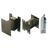 HEAVY DUTY STEEL MOUNT BRACKET, hT15720