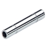 8MM OD DOUBLE JOINT, A50625-08