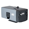 VTN41 VACUUM PUMP (3PH), GD-102851-0113