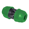 25MM GREEN EQUAL UNION, rA210025025