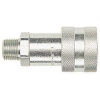 3/8 NPT MALE SCREW TO CONNECT, C102321484