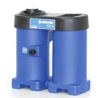 BOGE CC4 Oil Water Separator