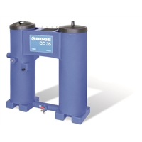 BOGE CC35 Oil Water Separator