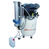 PANTHER COMPRESSOR 50 LTR WITH, P DA35057
