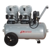 PANTHER COMPRESSOR 1.0HP, P CW10024AL