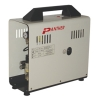 PANTHER 1/2 HP COMPRESSOR WITH, P SA50DAL