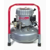 PANTHER COMPRESSOR 0.50HP, P CW5015AL