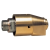 1/4BSP RH SINGLE PASS ROTARY, RS08300-01R