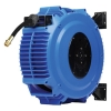 LOW PRESSURE AIR AND WATER REE, RC-AW820-001