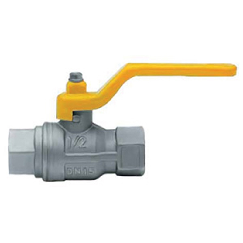 FULL FLOW BALL VALVE LEVER, B/V2070-20